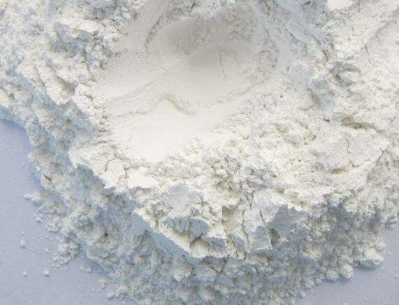 陝西重鈣粉廠家