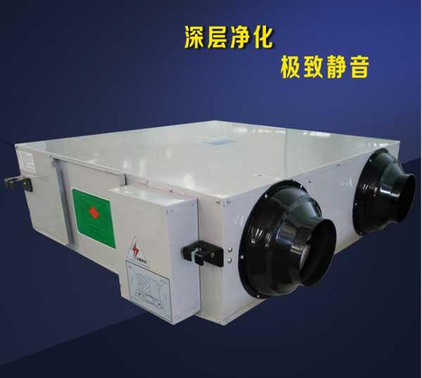 浩明空调设备可以放心选购的好品牌