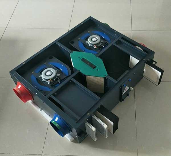 XHQ400D緃uan痻ing新fenghuan气机