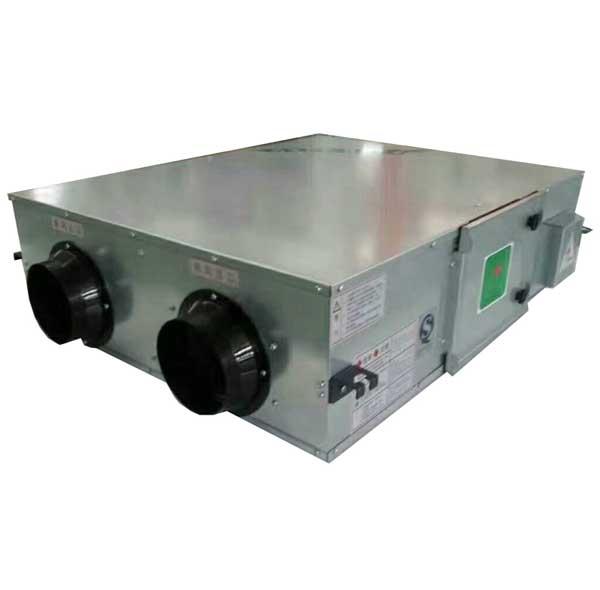 XHQ2000D商用xin风huan气机