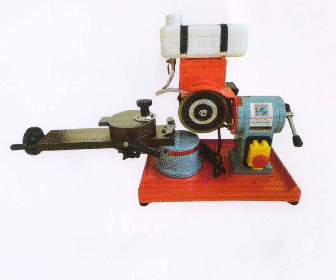 370W电磁开关水磨款
