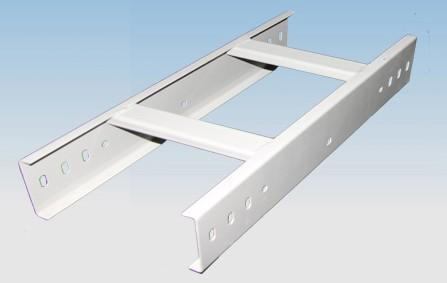 四川喷塑电缆桥架