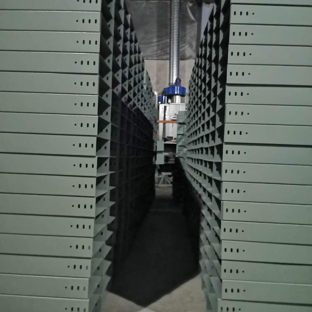 贵州喷塑桥架