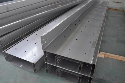 你知道成都不锈钢桥架的优势有哪些?