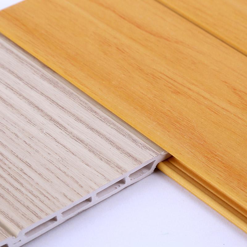 内蒙古竹木纤维集成墙板销售