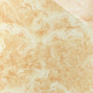 微晶石地板