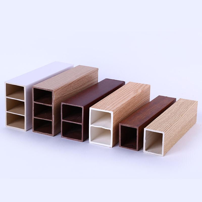 内蒙古竹木纤维集成墙板厂家