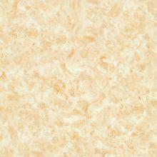微晶石地板刮花处理方法