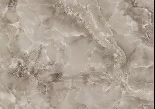 内蒙古微晶石地板