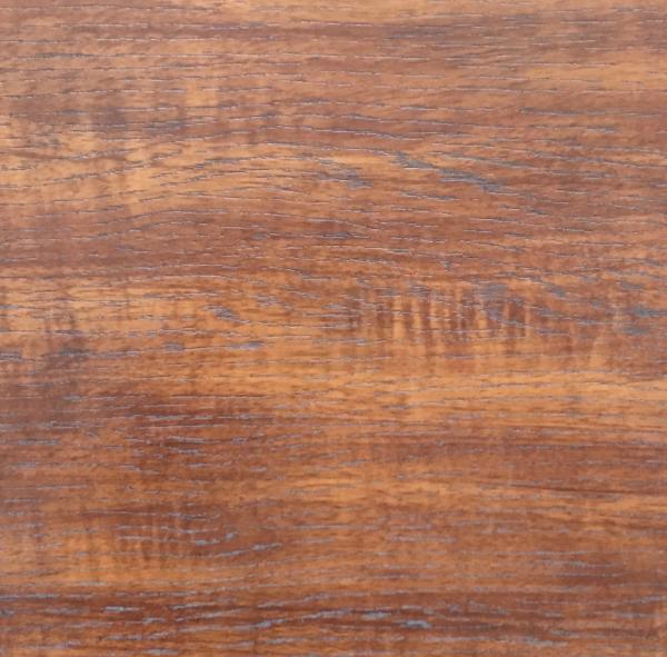 竹木纤维色卡