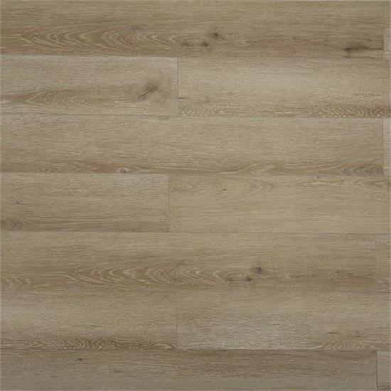 实木复合多层地板环保家用防水高耐磨家用地板