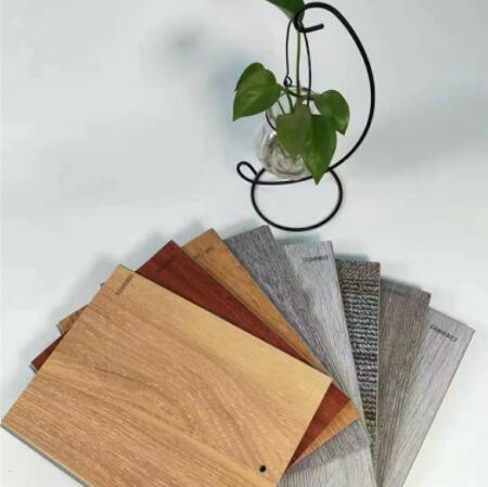 广东微晶石地板产品