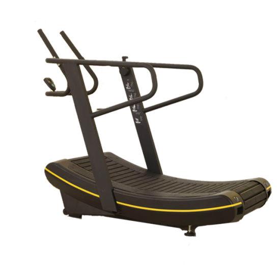 OSL-900商用跑步机