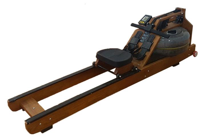 OSM-05A商用木制水阻划船器