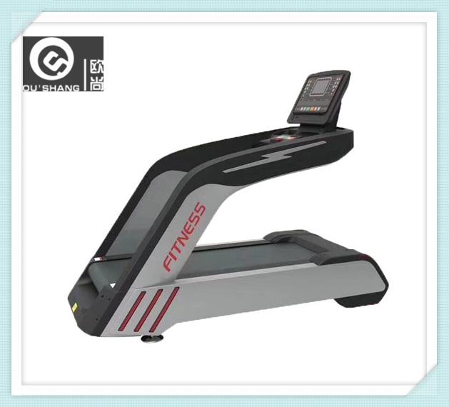商用跑步机5800