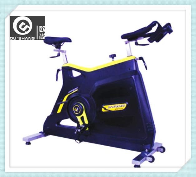 商用動感單車OSM-5600