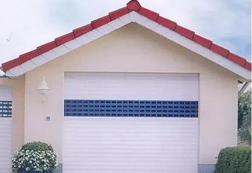 铝合金车库门.jpg