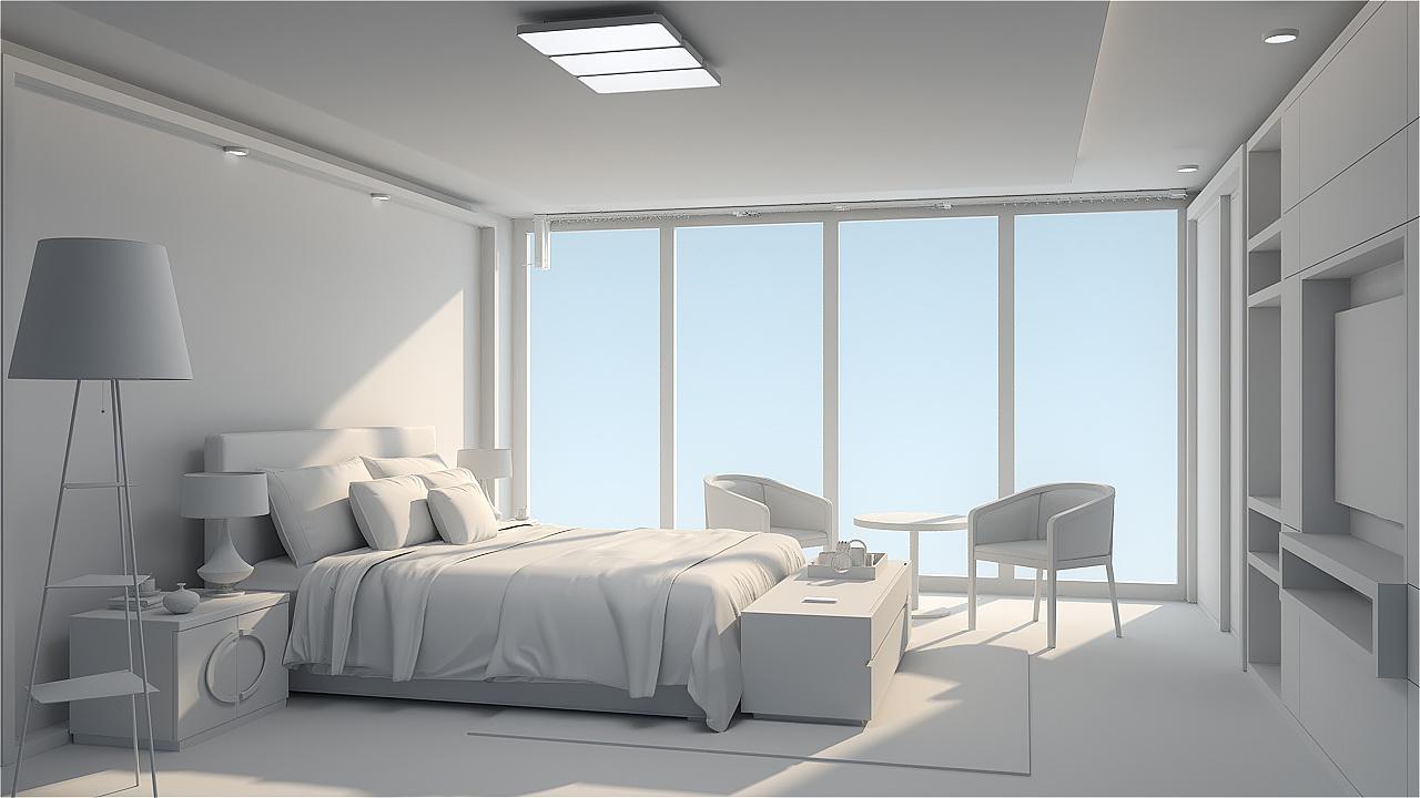 电动窗帘有必要安装吗?