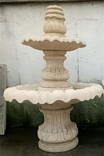 武汉雕塑艺术