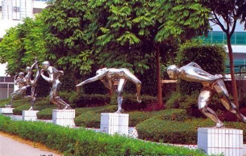 武汉园林景观