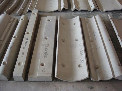 湖北奥东新型装饰材料开发有限公司