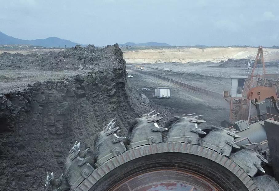礦山工程設計哪家好