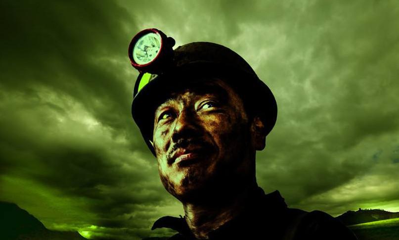 陕西环境工程监理哪家好