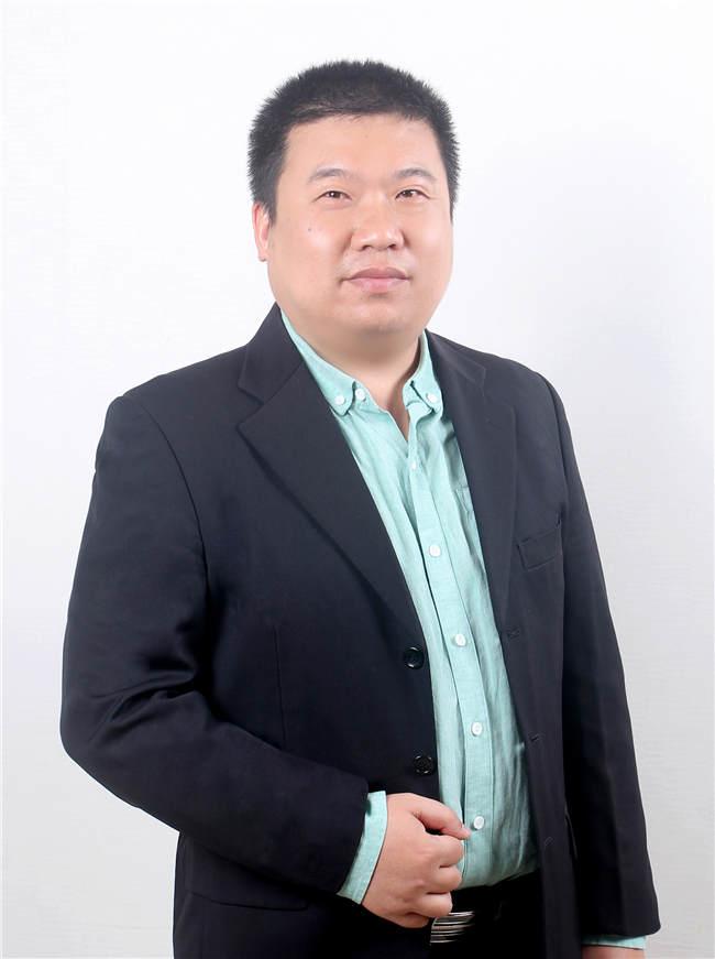 陕西易胜博主页工程施工