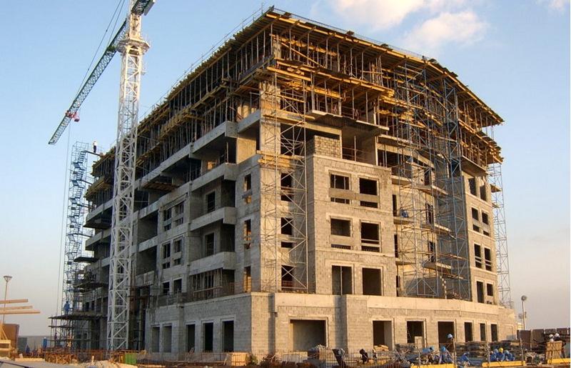 關于調整房屋建筑和市政基礎設施工程工程量清單計價綜合人工單價的通知