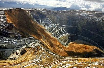 【尾矿库专题】三:这些设施将直接影响尾矿库的安全!