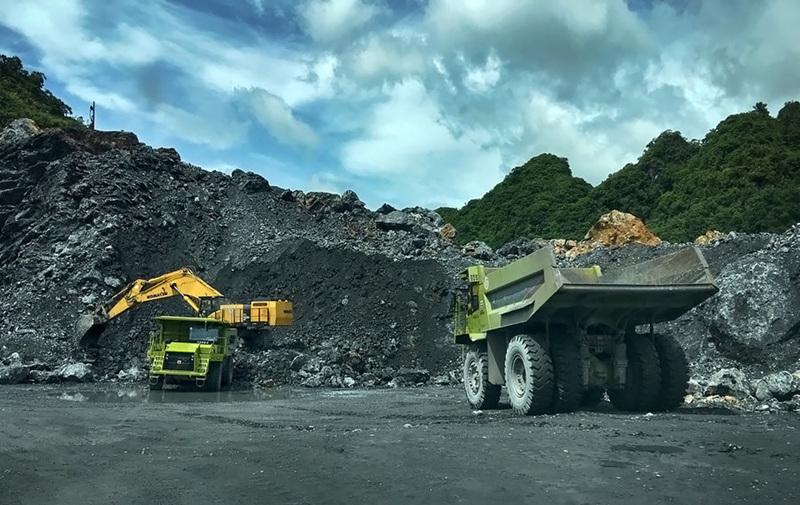 辽宁省下发文件:2020年全省非煤矿山总数控制在1600个左右!