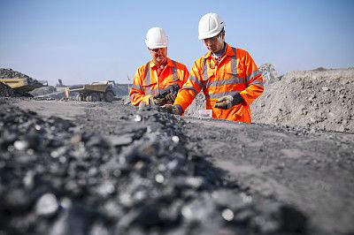 安全监测监控系统在矿山的应用研究