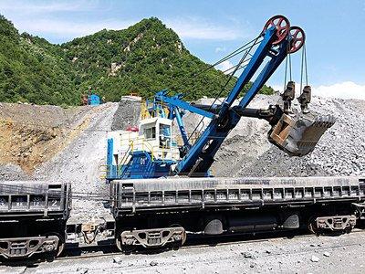 吉林省今年计划关闭15座金属非金属易胜博主页