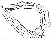 什么是尾矿库,尾矿库分哪几类?尾矿库工程施工