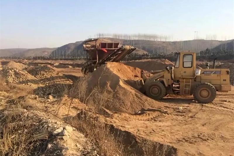 好消息,采矿权项目审批程序将精简!