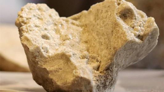 云南滇中發現世界級鋰資源基地