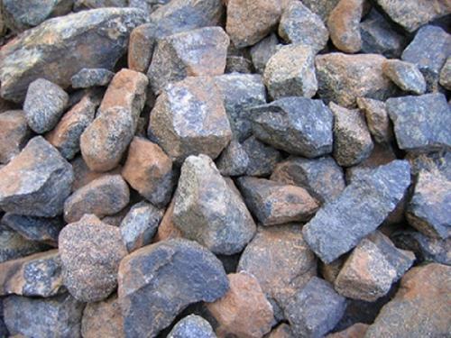 中鋼協副會長:有關部委將嚴厲打擊鐵礦石亂漲價、價格壟斷等不規范行為