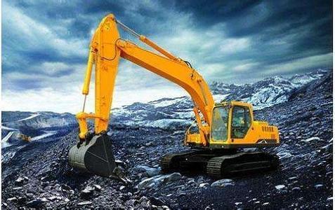 河南安排部署全省煤礦去產能和安全生產工作