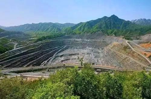 这五点看你的石材矿山资源到底好不好?