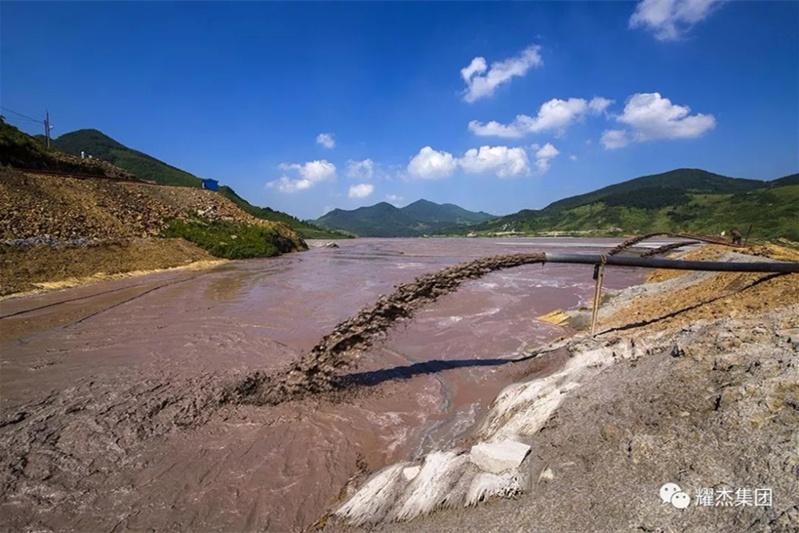 煤矿、地下矿山秋季安全生产提示