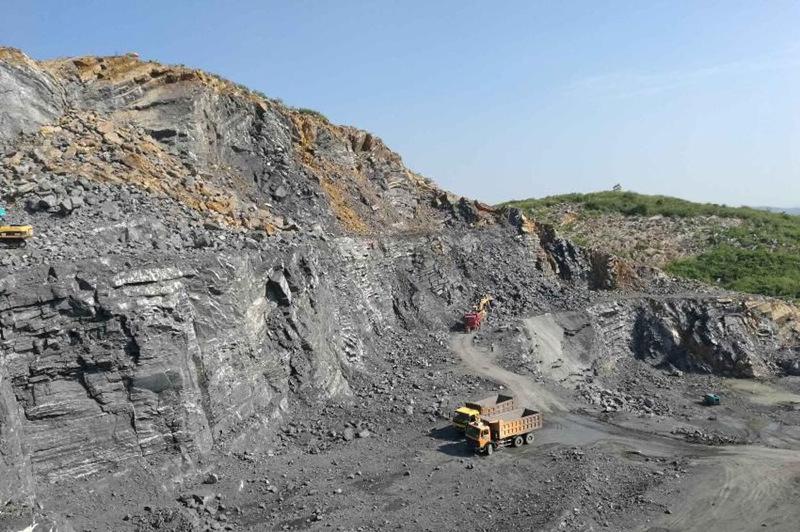 山东:在全省范围开展非煤矿山安全生产专项检查