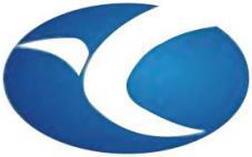 陕西力源工程项目管理有限公司