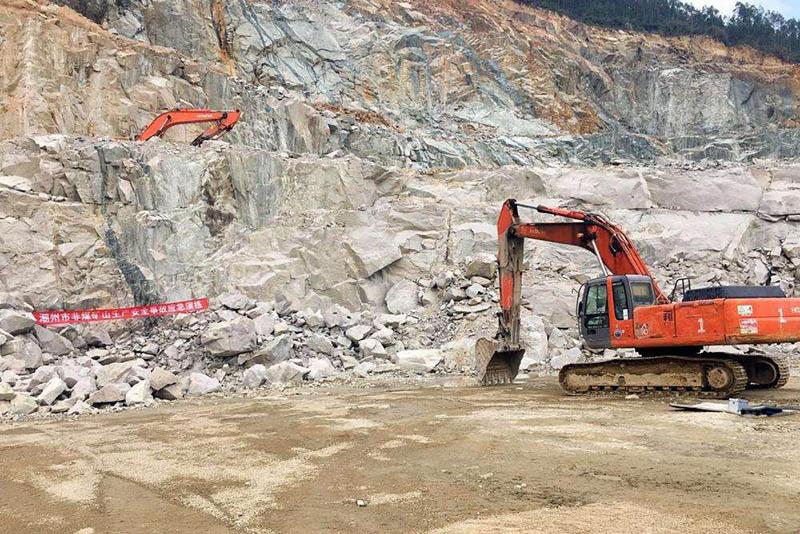 青海:部署全省非煤矿山和工贸行业岁末年初安全生产工作