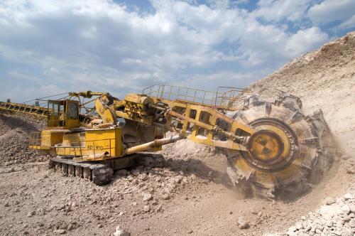 矿山开采权如?#20301;?#21462;?