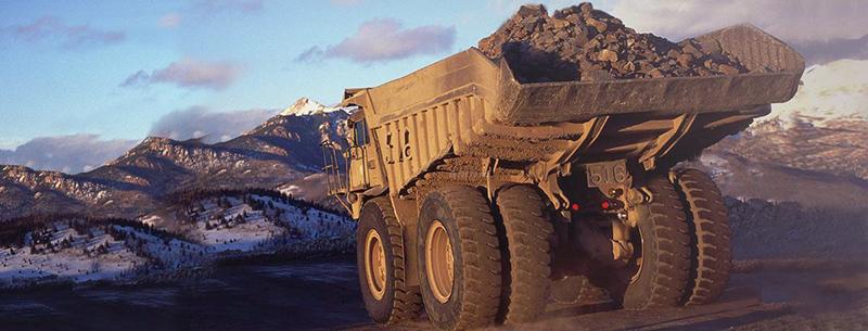 自然资源部相关负责人解读《关于推进矿产资管理改革若干事项的意见(试行)》
