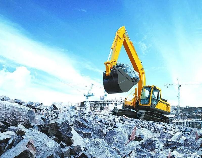 2020年,铁矿石将发生哪些变化,看完就知道了!