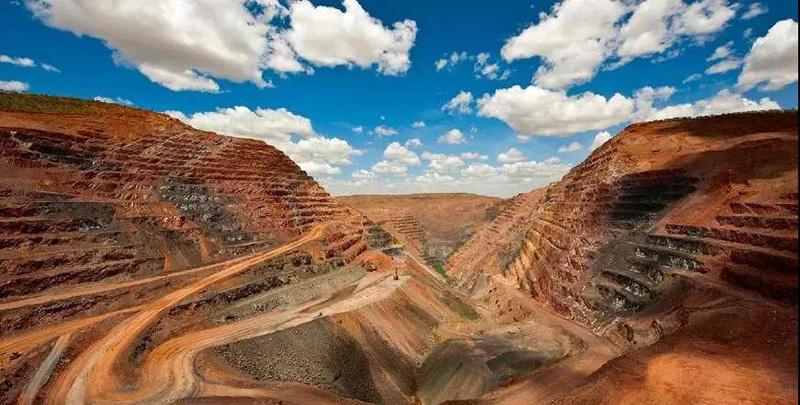 7个方面,帮您解决矿山生态修复热点问题,建议收藏!
