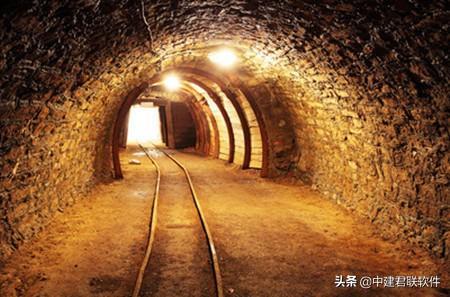 煤礦一通三防專業各工種手指口述安全確認操作內容