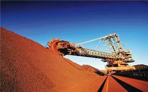 非煤礦山安全標志管理