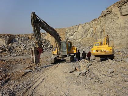 非煤礦山企業尾礦庫安全監管執法檢查要點